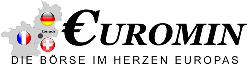 Euromin_web