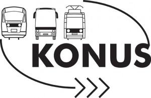 Logo-KONUS