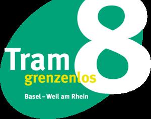 Logo_Tram8