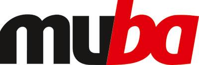 MUBA_LOGO_SCHWARZROT