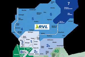 RVL-TNW-10-40-LP