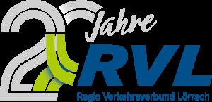 RVL_20Jahre_Logo-01