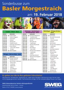 RVL_Fasnacht-2018-Sweg-1