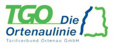 TGO_Logo