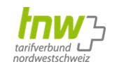 TNW_logo