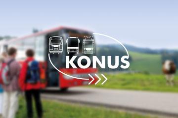 Taser_KONUS