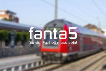 Taser_fanta5