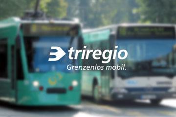 stadtbus singen fahrplan