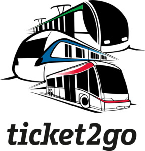 VRN-LOGO-ticket2go-_web