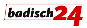 badisch24_front_large