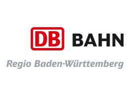 db_regio-logo-00