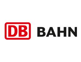 db_regio-logo-01