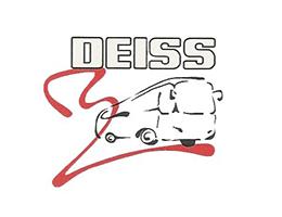 deiss-logo-01