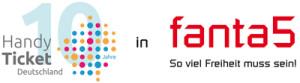 fanta5_HDT_Logo