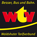 logo_wtv