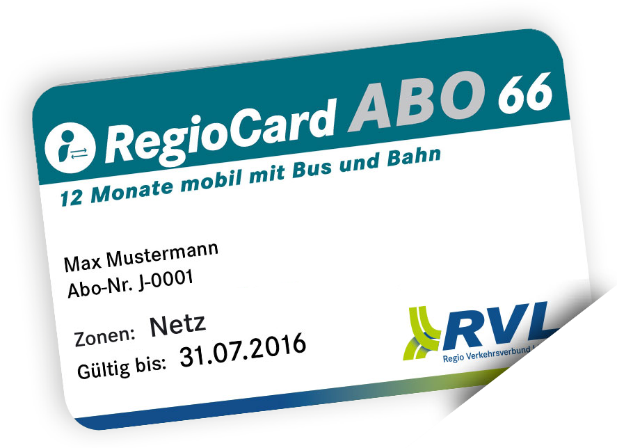 regio66_NEU_NETZ