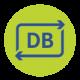 rvl_icons_Angebote DB