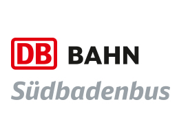 sbg-logo-01