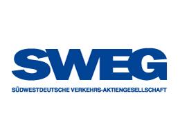 sweg_logo-01