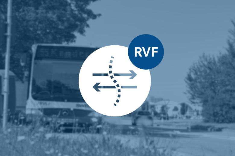 teaser_rvf1