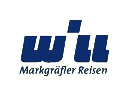 will-logo-01
